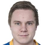 Even  Sjøgren