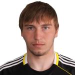 Fedor  Burdykin