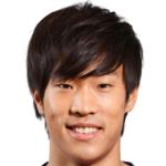 Dong-Hyuk  Shin