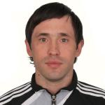 Evgeny  Durnev