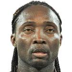 Fousseny  Kamissoko