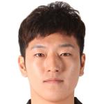 Chul-Min  Kang