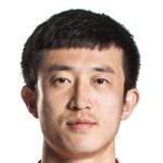 Zhipeng Jiang