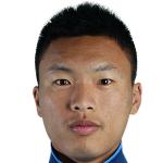 Xiang  Zou