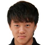Jiachen  Qu