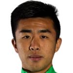 Yu  Dong