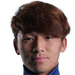 Tao  Xiong