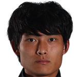 Hongxu  Zhao