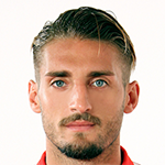 Denis  Tonucci