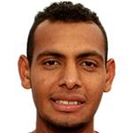 Joeliton  Lima Santos