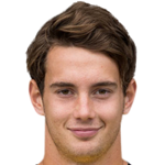 Lukas  Hefel