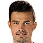 Kevin  Stuhr-Ellegaard