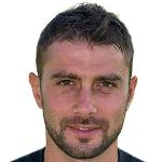 Roberto Vitiello