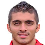 Michael Stiven  López Rodríguez