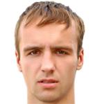 Mikhail  Petrusev