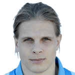 Niklas Wenderyd