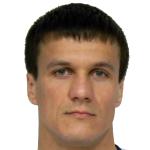 Vasiliy  Berezun