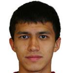 Artur  Salikhov