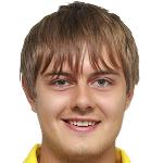 Timofey  Margasov