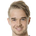Daniel Berntsen