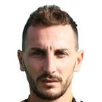 Angelo Raffaele  Nolè