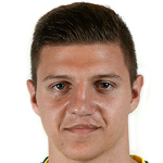 Christer Lipovac