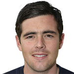 Stephen  O'Donnell
