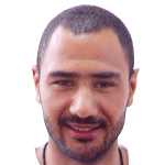 Mohamed Ali Abu El Yazid  Shawky