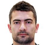 Konstantinos  Chalkias