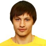 Aleksandr  Solovyev