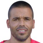 Felipe   Sanchón Huerta