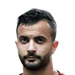 Taha Yassine