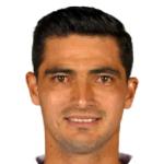 Gonzalo Castro Irizábal