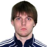 Mikhail  Sorochkin