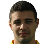 Yacine  Boulmenakher