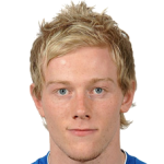 Daði  Bergsson