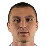 Nebojša  Marinković