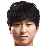 Seok-Min  Jang