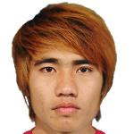 Thiha Zaw  Hein