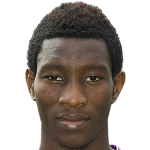 Kwame Franck Elie   Mawuena