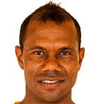 Manuel  de Oliveira da Silva Júnior