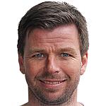 Morten  Fevang