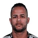 Geuvânio  Santos Silva