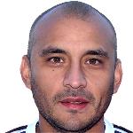 Cristian Raúl  Ledesma