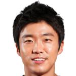 Hyo-Gyun  Lee