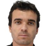Paulo Henrique  Silva Rodrigues