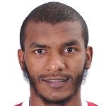 Haitham  Al Yaqoobi