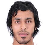 Zayed  Al Kathiri