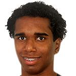 Luiz Antonio  de Souza Soares