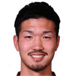 Takuya  Iwanami